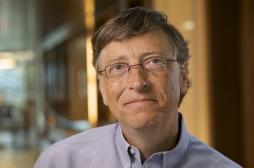 Maladies infectieuses : Bill Gates débloque 40 millions de dollars