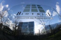 Essai clinique de Rennes : un AVC sème le trouble