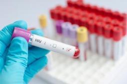 Afrique du Sud : des femmes porteuses du VIH ont subi des stérilisations forcées