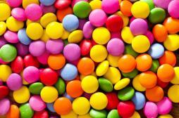 Pakistan : 33 morts après avoir mangé des bonbons contaminés
