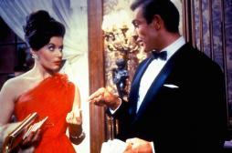 Tabac : James Bond montre le mauvais exemple