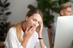 Somnolence diurne excessive : quand la fatigue devient pathologique