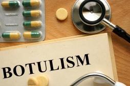Le botulisme, une maladie très grave qui peut se contracter en ingérant des produits périmés