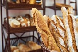 Polluants et pesticides : 60 millions de consommateurs révèle ce que contient le pain
