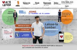 Arrêt du tabac : les réseaux sociaux triplent les chances de succès