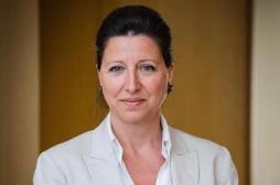 Santé : Agnès Buzyn veut investir dans la prévention