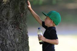 Changement d'heure : pourquoi l'heure d'été est meilleure pour la santé