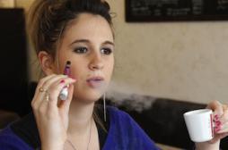 E-cigarette : l'interdiction dans les lieux publics divise l'Europe