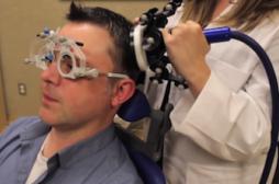 La stimulation électrique booste la capacité à mémoriser