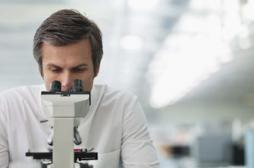 Vieillissement : des scientifiques...