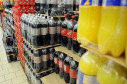 Les boissons sucrées associées à un...