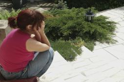 Dépression : un facteur de risque sévère pour le coeur