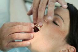 Anorexie, boulimie : les orthodontistes bien placés pour les repérer