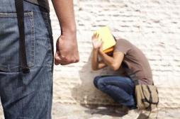 Des élèves-médiateurs contre le harcèlement à l'école