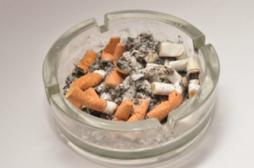 Corée du Sud : l'assurance santé attaque les cigarettiers