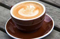Cancer du colon : 4 tasses de café pour réduire le risque de récidive