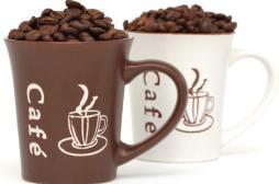 L'excès de café nuit à votre santé