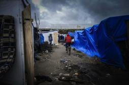 Jungle de Calais : l'Etat condamné à réaliser les aménagements sanitaires