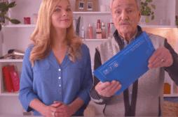 Mars Bleu : une vidéo humoristique explique comment mieux dépister un cancer du côlon