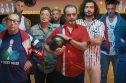 L'acteur Bruno Solo s'engage dans la lutte contre le cancer des testicules