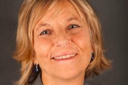 Marielle de Sarnez décède d'une leucémie : plus l'âge avance, plus cette maladie est mortelle
