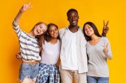 États-Unis : les jeunes générations en moins bonne santé que leurs aînés