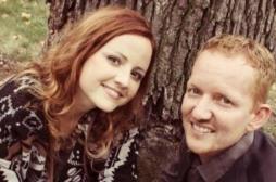 Carrie DeKlyen : le bébé pour qui elle a refusé une chimio est mort