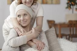 Covid-19 et cancer du sein : le rôle clé des signatures génomiques