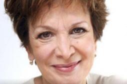 Maladie à corps de Lewy : Catherine Laborde se livre sur son combat