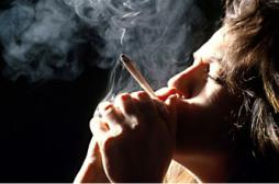 Alcool, tabac, cannabis : les ados ont...