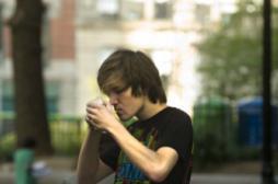 Tabac : les garçons arrêtent plus facilement de fumer que les filles