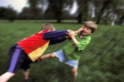 Famille : quand les disputes entre enfants conduisent à la dépression