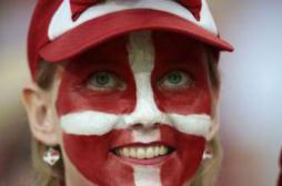 Les gènes des Danois sont la clé du bonheur
