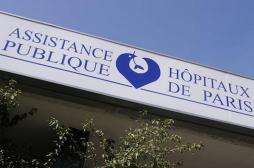 Attentats à Paris : où trouver de l'aide