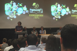 Etudiants en médecine : Marisol Touraine double le montant des gardes