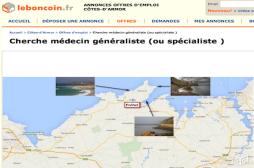 Fréhel : un village breton cherche ses...