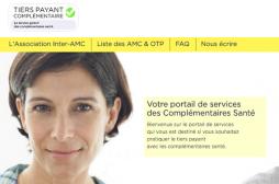 Tiers payant : les complémentaires ouvrent un guichet numérique unique