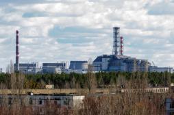 Tchernobyl : pas d'augmentation des cancers thyroïdiens en France