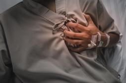 Fibrillation atriale : quel traitement en cas de maladie coronaire?