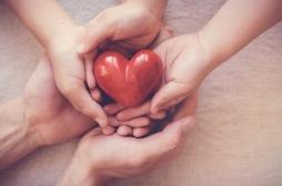 Infarctus, insuffisance cardiaque, AVC: le niveau des
