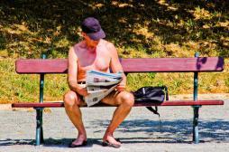 Réchauffement climatique : l'impact sur la santé des Français