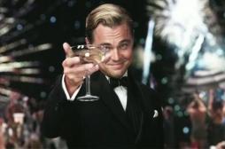 Alcool : les placements de produits  ont doublé au cinéma
