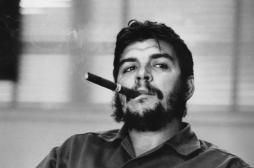Tabac : être payé pour arrêter de fumer, ça marche