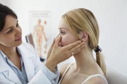La chirurgie esthétique favorise l'arrêt du tabac