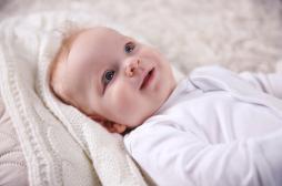 Hypercholestérolémie familiale : le dépistage infantile est efficace