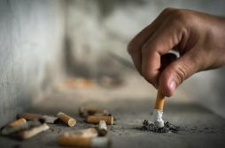 Age, hommes ou femmes : mais qui sont les anciens fumeurs ?