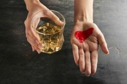 Cirrhose alcoolique : un gène réduit le risque chez certains patients