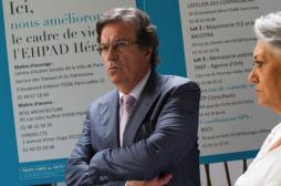 Alcool : le réquisitoire de Claude Evin contre la loi santé
