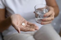 Covid-19 : l'aspirine peut-elle être utile en prévention ?