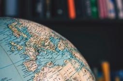 Quels sont les pays où l'on vit en meilleure santé ?